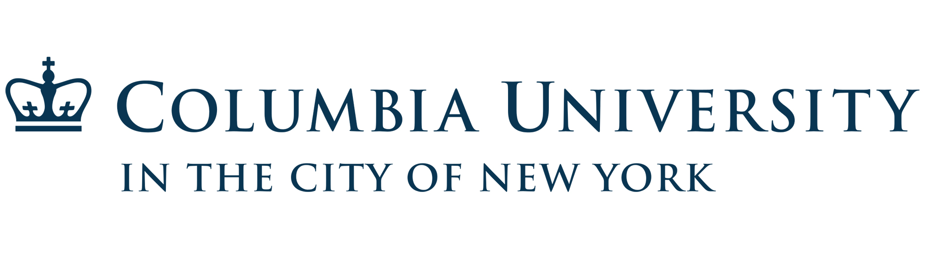Columbia University Logo Cambridge Online South Africa